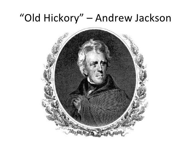 jacksonian era essay Jacksonian era fonts agenda for tuesday, march 8th  jacksonian era essay overview jacksonian democracy sw - f douglass sv.