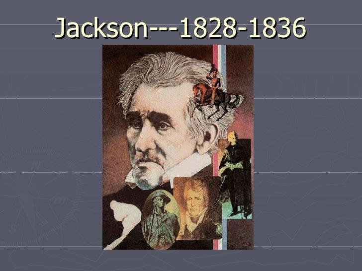 Jackson sectionalis