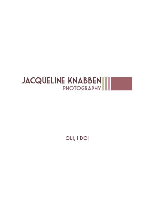 Jacqueline knabben Portfolio de Casamentos | Weeding Portfolio