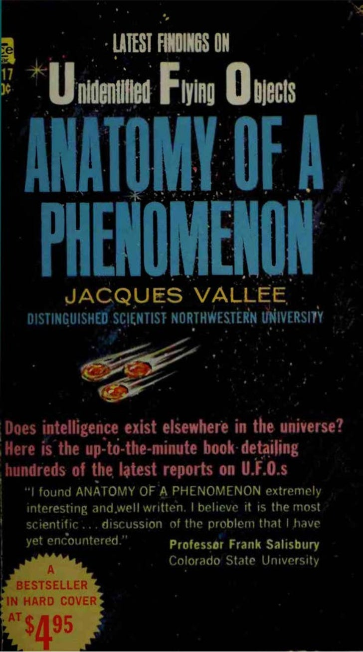 l .     I.                   ANATOMY OF A PHENOMENON           As this exciting book goes to press, a flock of         new...