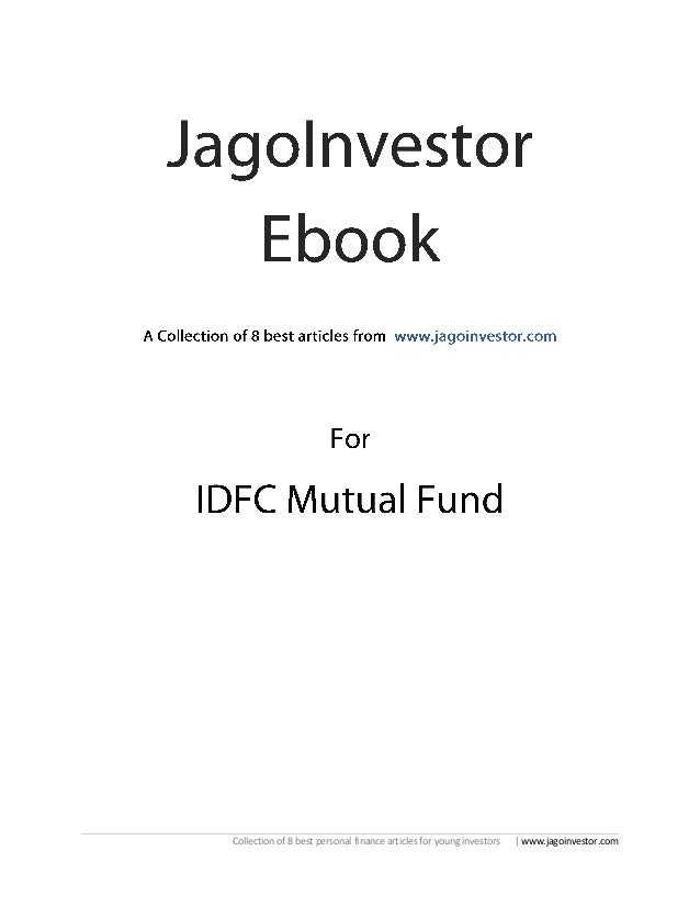 Collection of 8 best personal finance articles for young investors   | www.jagoinvestor.com