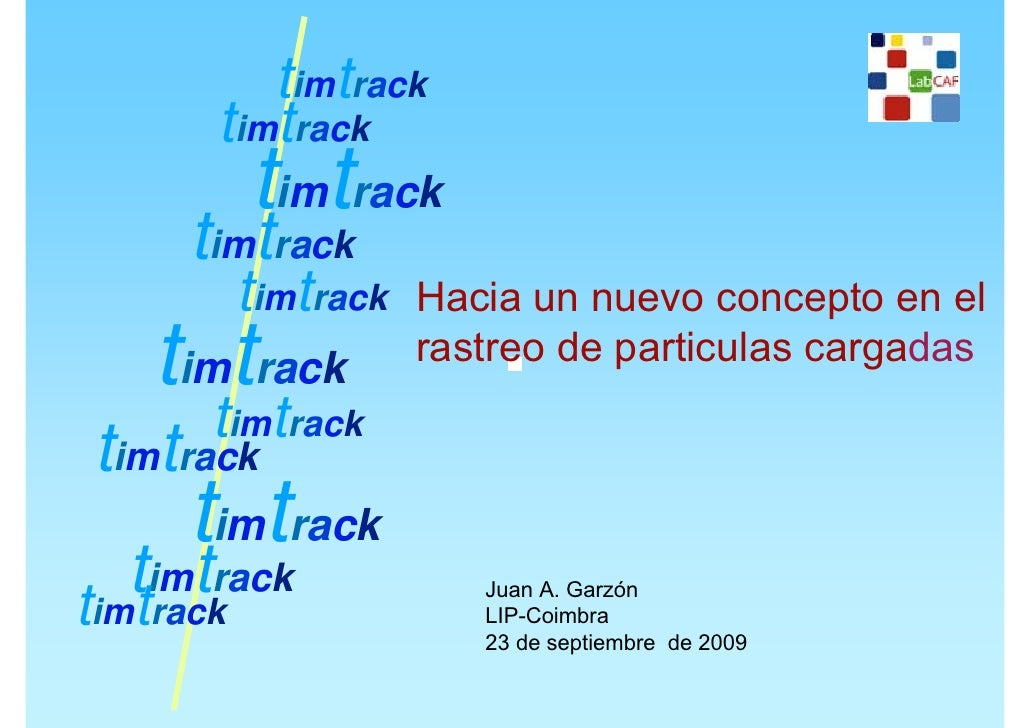 Jag Tim Track Lip090923 Redux