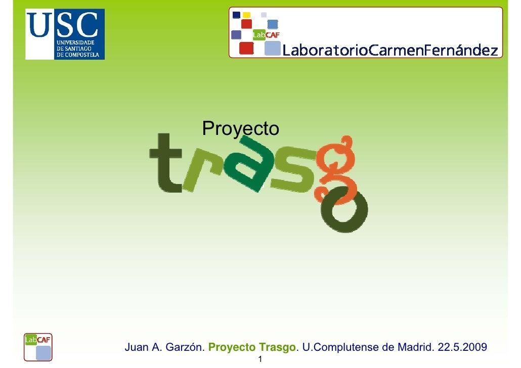 Jag Trasgo Ucm090522