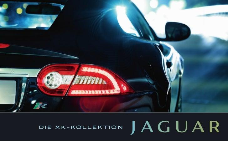 Jaguar xk100 de_de