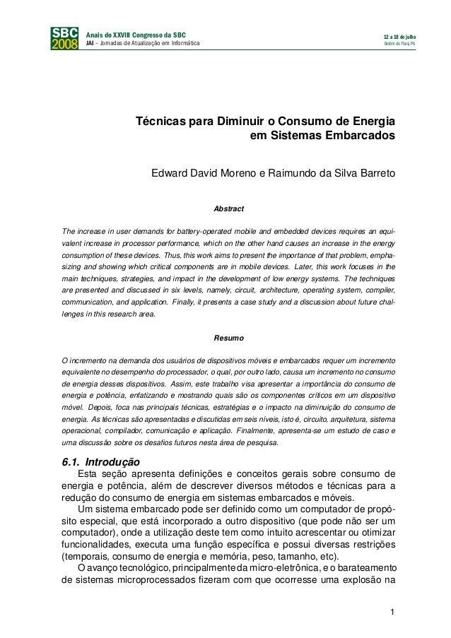 Jai2008 energia-capitulo