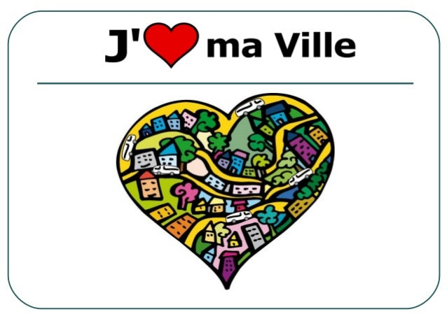 french coursework ma ville Reading comprehension exercise about town description - useful for coursework  preparation  mes vacances et ma passion-les alpes i tried to select a  30  french speaking prompt question cards - la rentrée scolaire - back to school.