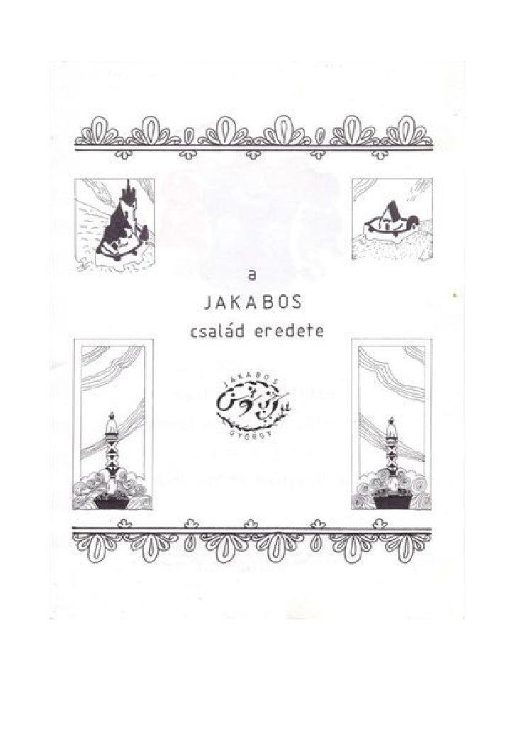 Jakabos
