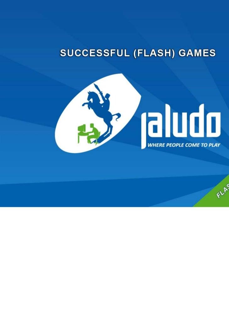 Flashgamm Kyiv 10 dec. 2011
