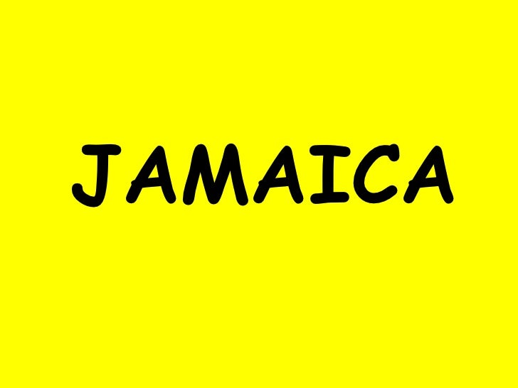 Jamaica3cd