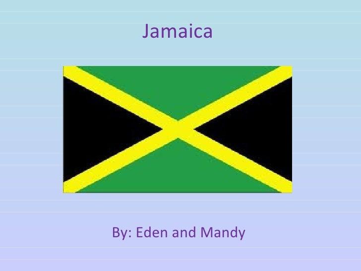 Jamaica e&m