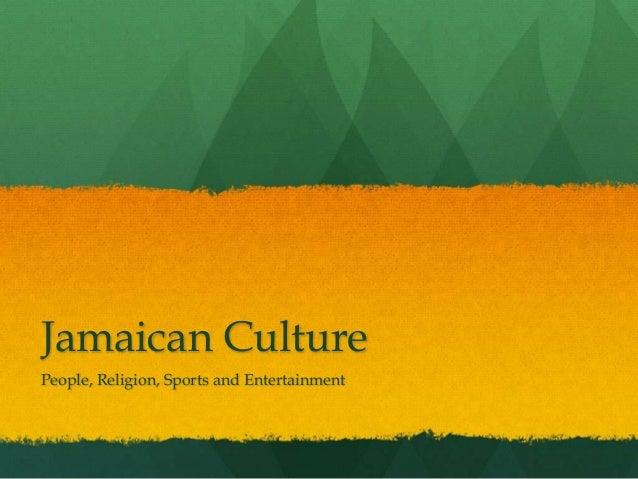 Image gallery jamaica powerpoints toneelgroepblik Image collections