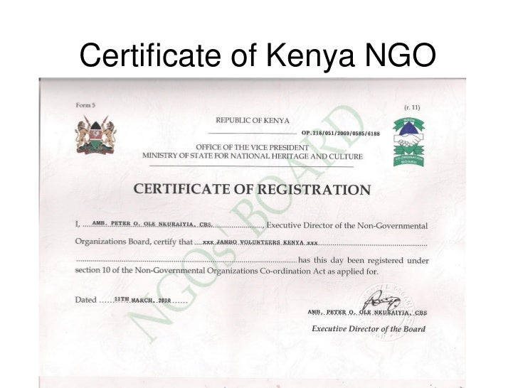 Experience certificate format buzzle mandegarfo experience certificate format buzzle yadclub Gallery