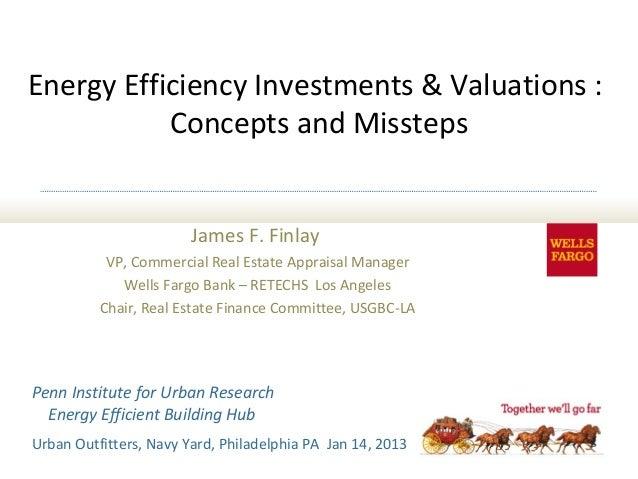 James Finlay: Top 10 EE Concept Missteps