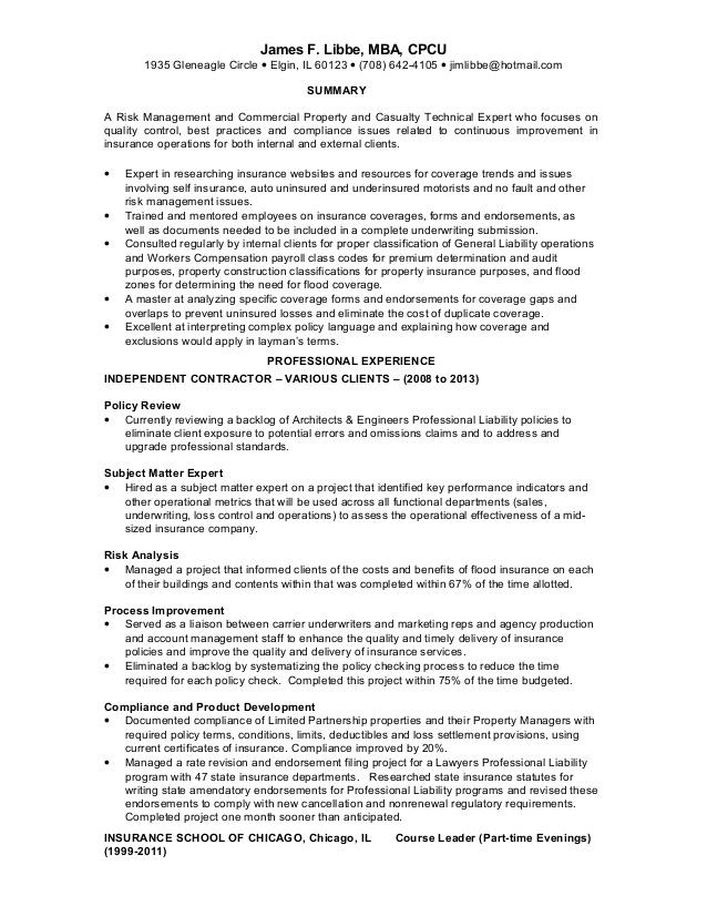 help writing thesis writing good argumentative essays l orma