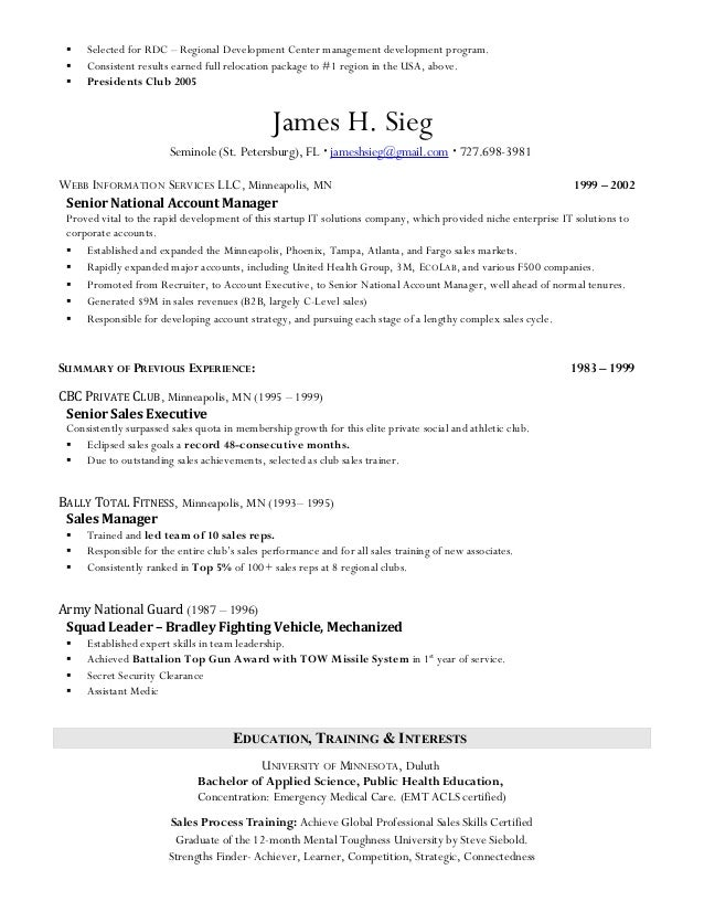professional resume writing services singapore term paper academic
