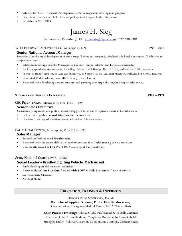 Professional Resume Writing Services Singapore