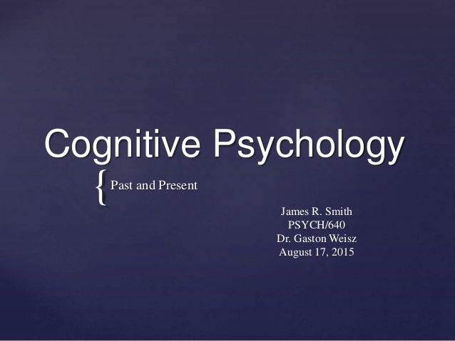 cognitive psych 640 Week 6 psych 640 cognitive processes associated with language updated do you need help with your school do you need help with this assignment contact me to today to.