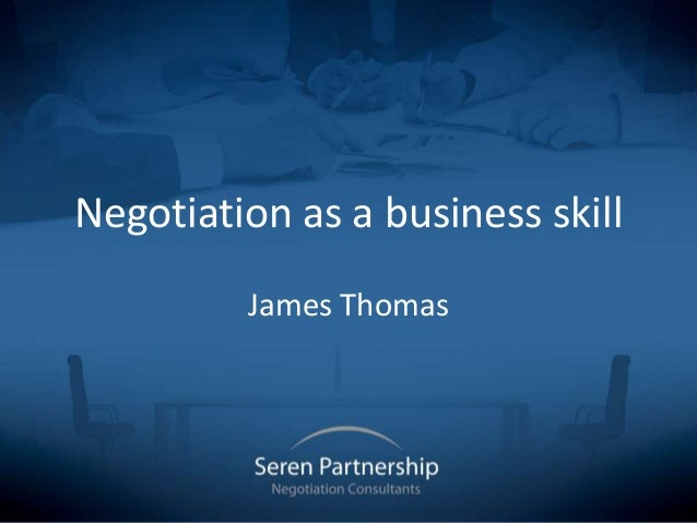 negotiation techniques used in pepsico agreement with romania For example, the relationship between one business and another is defined by creating agreement, through win-win negotiation of agreement on delivery time, financing, product and service quality, and many more things.