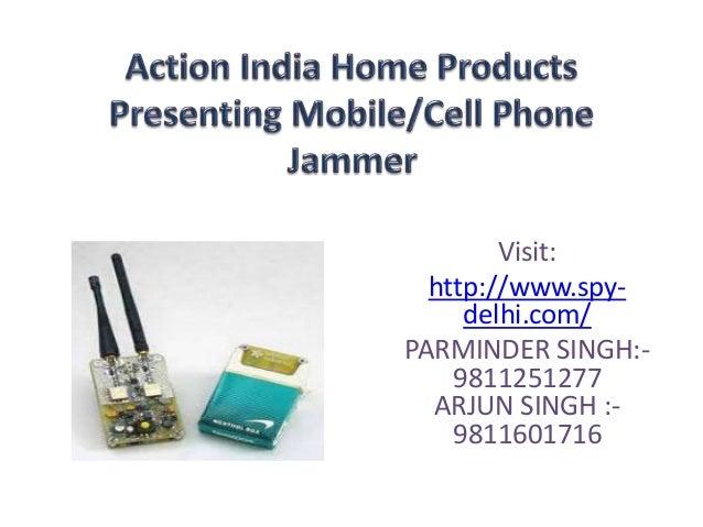 Mobile jammer delhi logins - portable mobile jammer half