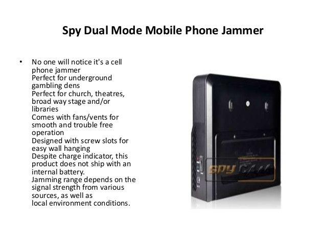 Mobile jammer delhi california - mobile jammer online gambling