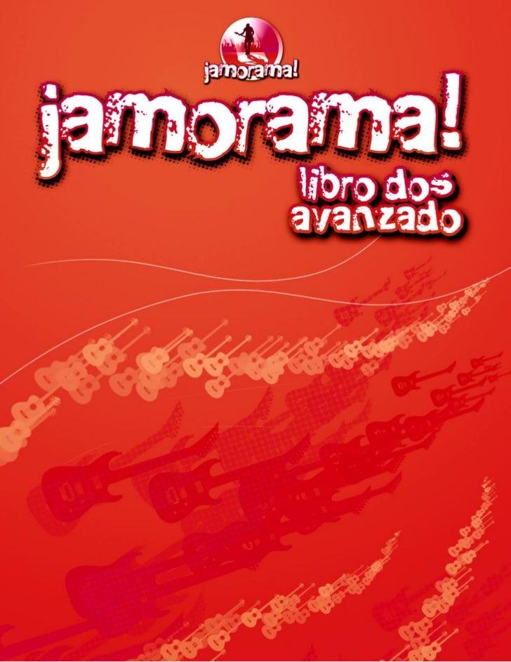 Jam spanish bk2_0.96