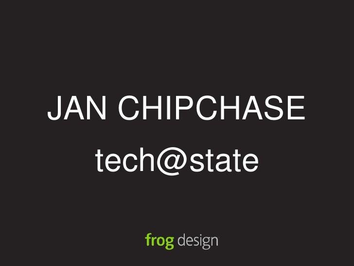 tech@state