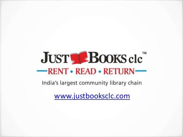 JustBooks CLC Author collection - Jane austen