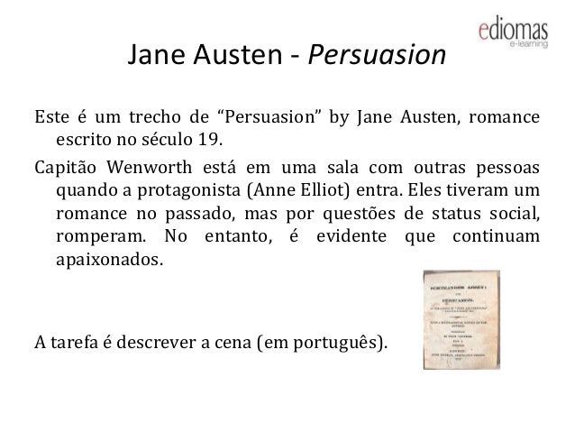 jane austen essay topics More essay examples on literature rubric jane austen is one of the world's best loved and most widely read authors she had contributed to world literature with the likes of pride and prejudice and sense and sensibility.