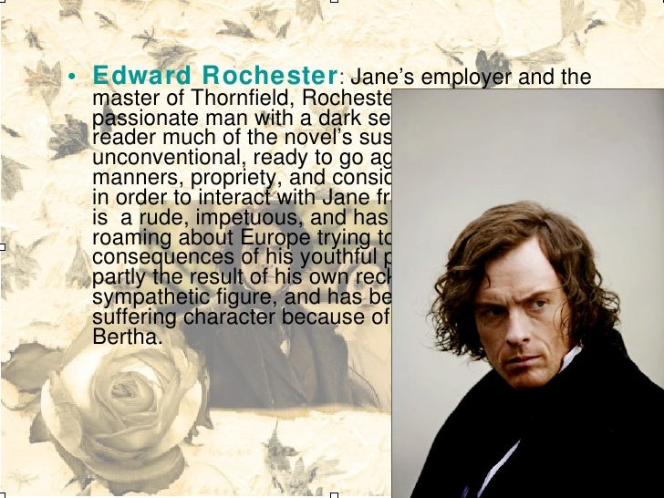 jane eyre as an independent woman essay