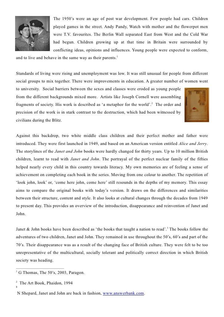 War Persuasive Essay