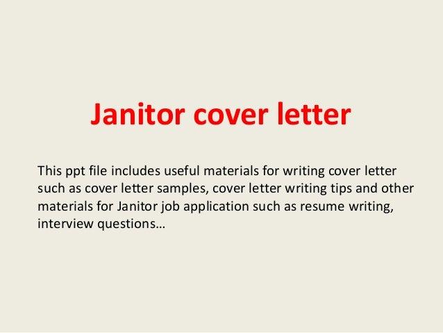 Janitor Maintenance Resume Entry Level Resume Custodian Job  Resume For Entry Level Job