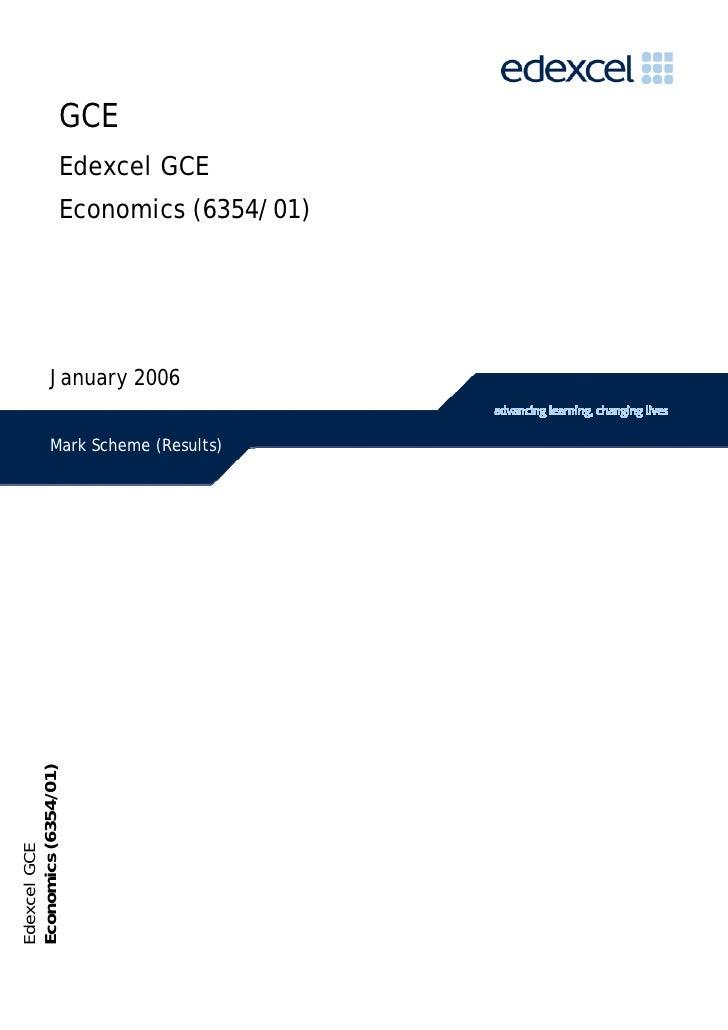 gce a levels maths mark scheme Mark scheme (results) june 2011 gce core mathematics c1 (6663) paper 1.