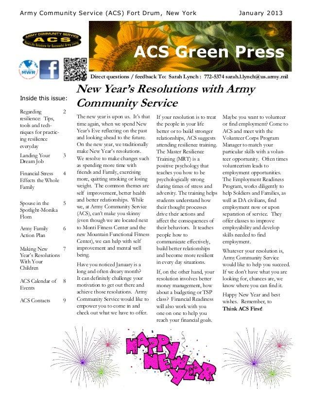 January Green Press  2013 pdf