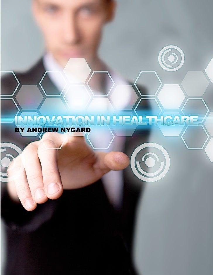 by Andrew Nygard                   Benefits Live Magazine |   January |   2012   95