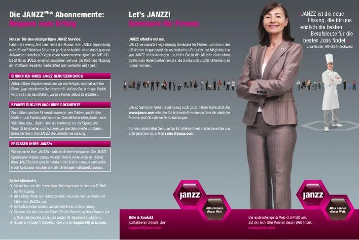 Janzz informationsflyer (personal)_1