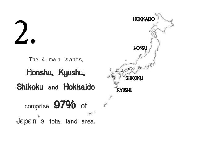the human geography of japan mclaughlin Boston university school of education thesis an analysis of the references to maps fou1~ in the activities in f'ifth grade geography textbooks submitted by henry joseph mclaughlin.