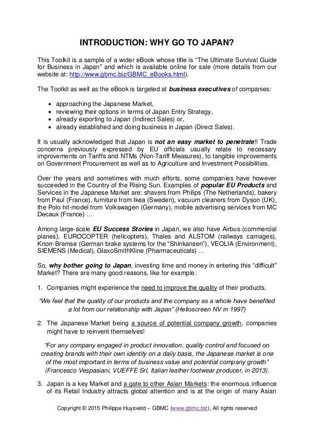 Letter Of Invitation Japan Embassy