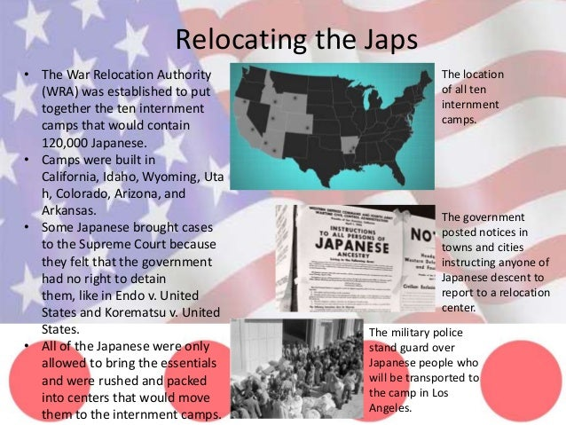 japanese-american-internment-4-638.jpg?c