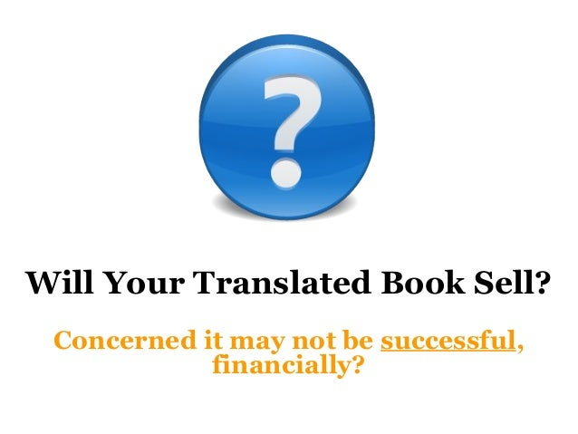 Any cheap Japanese to English Translation services?