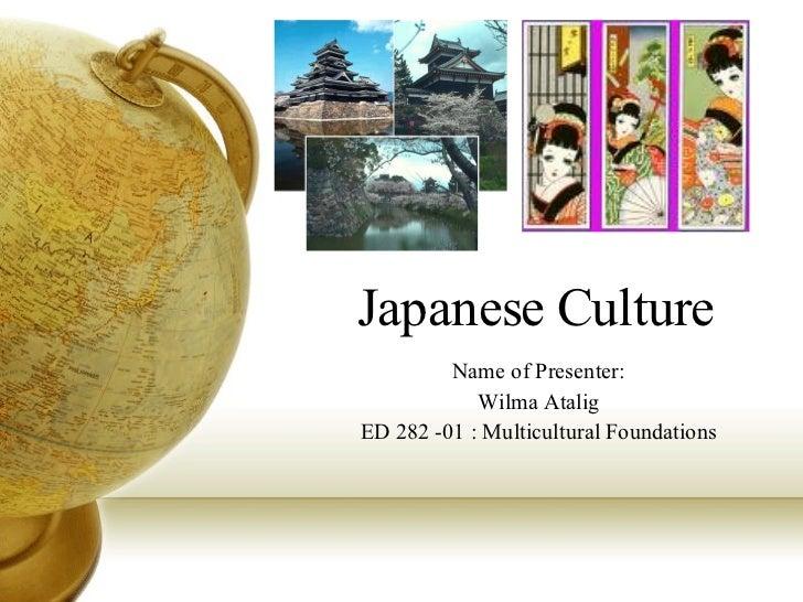 japan cultural analysis Japanese society - japanese culture analysis essay about analysis of japanese business culture - analysis of japanese business culture along with recent globalization, the business market is now diffused everywhere in the world.