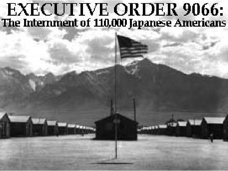 camp essay internment japanese The japanese-american internment camps on studybaycom - on february 19, 1942, online marketplace for students.