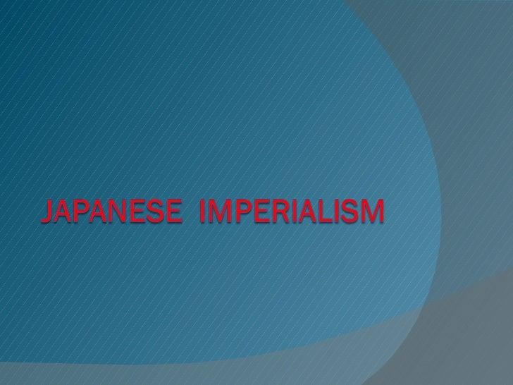 Japanese%2520 imperialism[1][1]