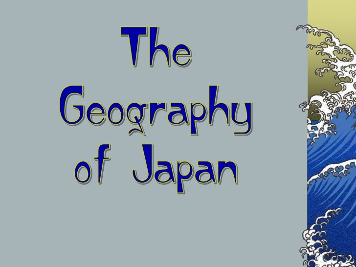 InstructionsUse the guided note sheet to help you take notes on the geography of Japan.If you have questions email Mrs. ...