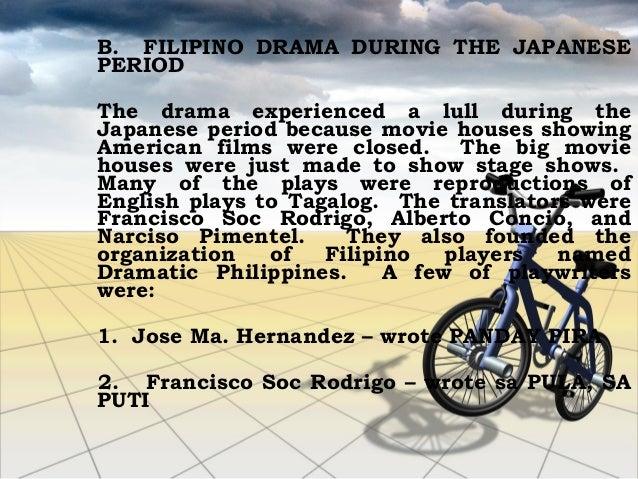 Essay writers philippines