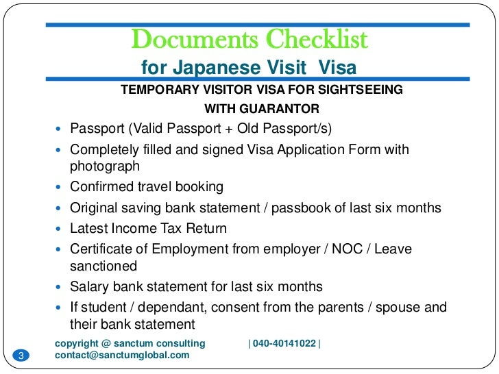 cover letter chinese visa