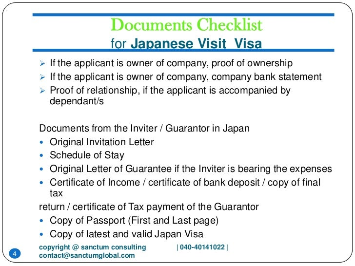 Sample invitation letter for korean tourist visa buhay korea 7644475 sample invitation letter visitor visa japan gallery stopboris Image collections