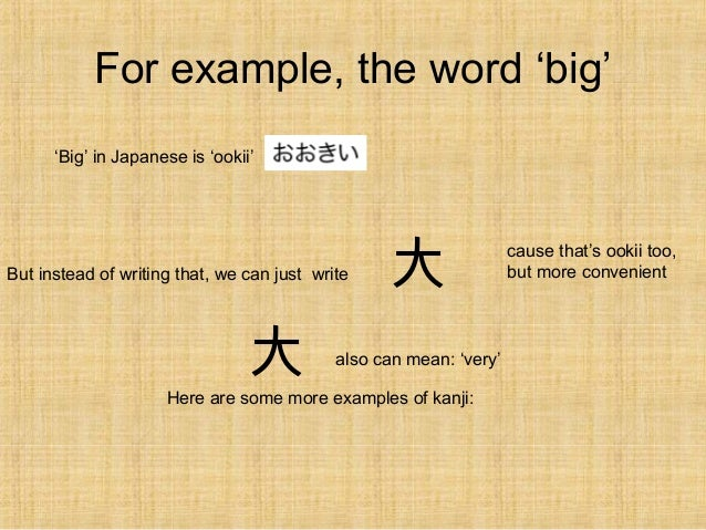 """chinese to english writing Chinese translation of """"write"""" 