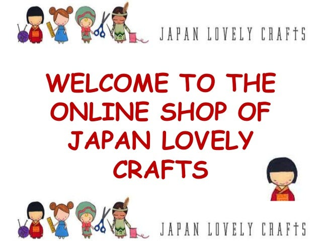 Urakawa Japan  city images : Japanese Hand Embroidery Patterns | japanese clothing