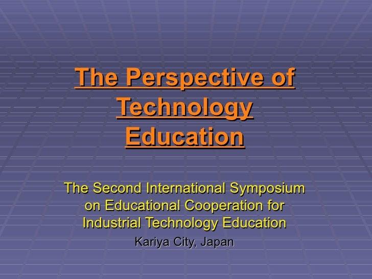 Japan symposium08