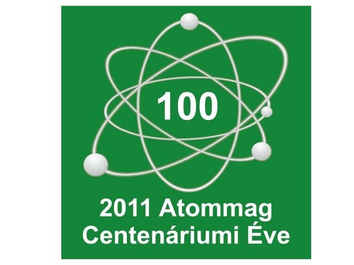 Fukusimai atomerőmű (Boronkay, 2011.03.18.)